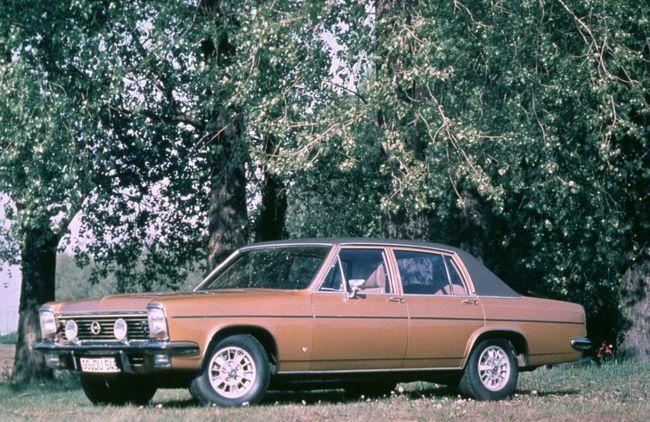 1969-Opel-Diplomat-B
