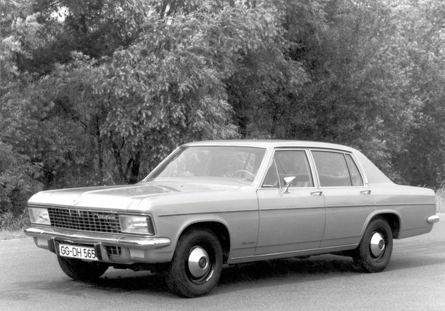 1969-Opel-Kapitaen-B