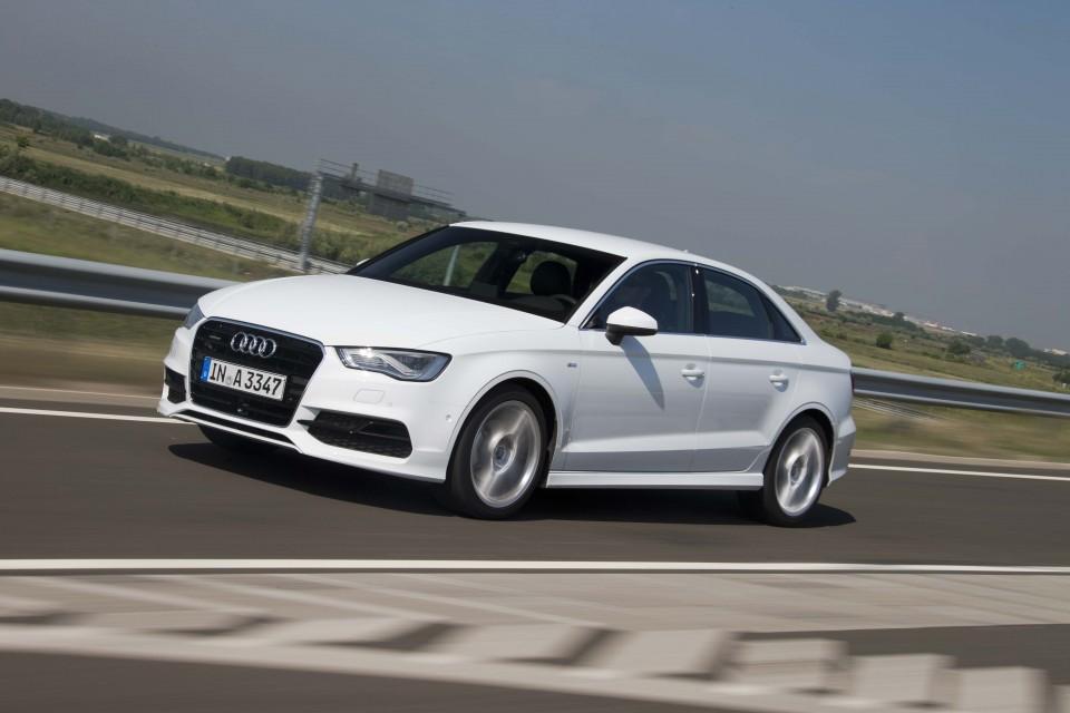 Audi-A3-Sedan-2014