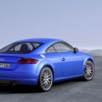 Audi TT 2014 01