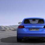 Audi TT 2014 02