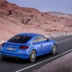 Audi TT 2014 04