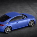 Audi TT 2014 06