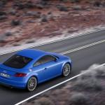 Audi TT 2014 10