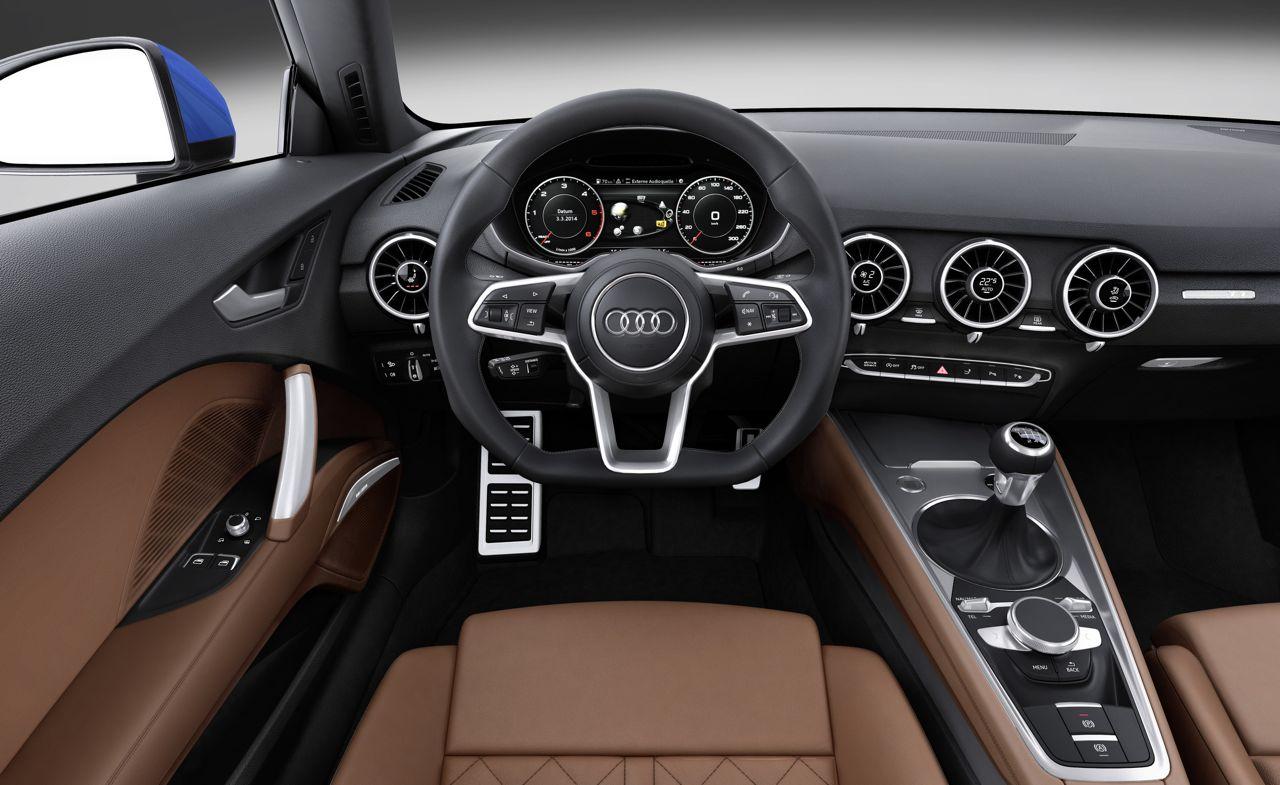 Audi-TT-2014-interior-01.jpg