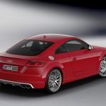 Audi TTS 2014 02