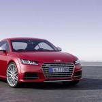 Audi TTS 2014 03