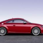 Audi TTS 2014 04