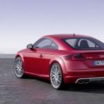 Audi TTS 2014 05