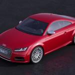 Audi TTS 2014 06