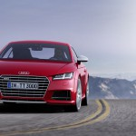 Audi TTS 2014 08