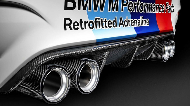 BMW_M4_Coupé_Safety_Car_MotoGP_05