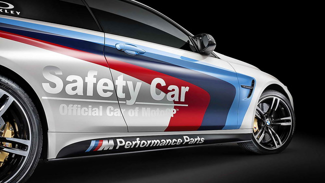 BMW_M4_Coupé_Safety_Car_MotoGP_06