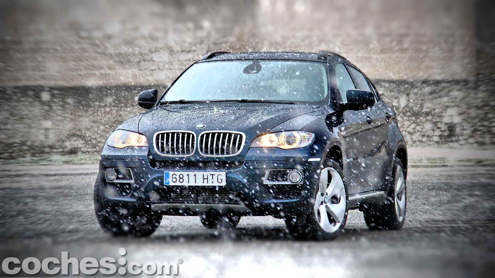 BMW_X6_Xdrive_40d_01