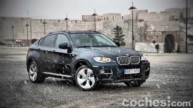 BMW_X6_Xdrive_40d_02