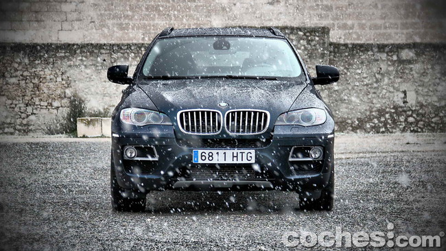 BMW_X6_Xdrive_40d_03