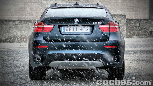 BMW_X6_Xdrive_40d_04