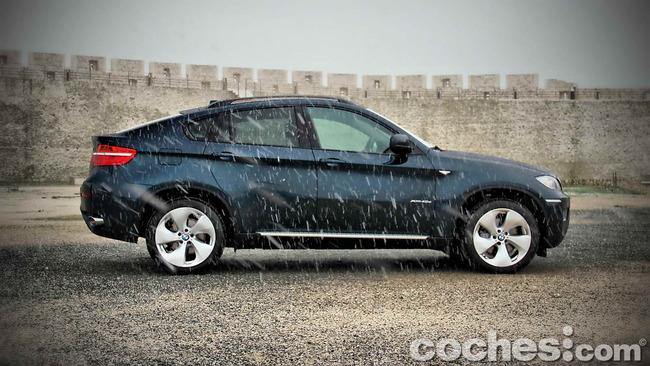 BMW_X6_Xdrive_40d_05