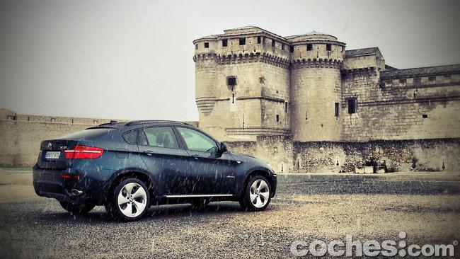 BMW_X6_Xdrive_40d_06