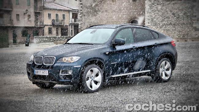 BMW_X6_Xdrive_40d_07
