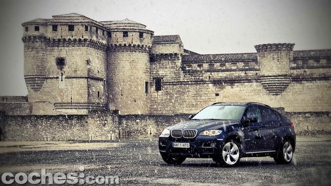BMW_X6_Xdrive_40d_08