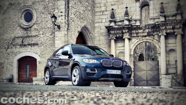 BMW_X6_Xdrive_40d_09