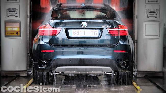 BMW_X6_Xdrive_40d_12