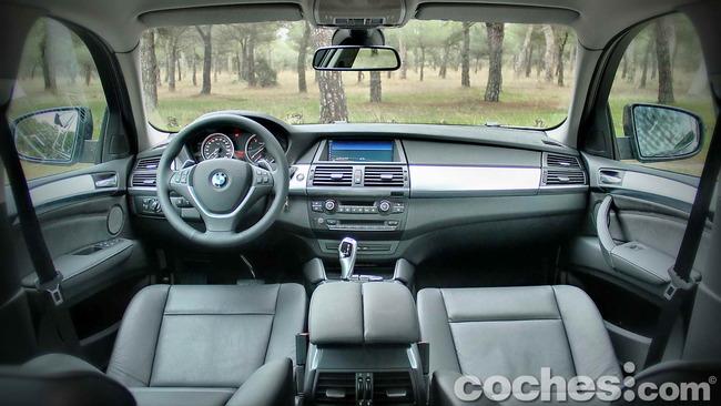 BMW_X6_Xdrive_40d_13