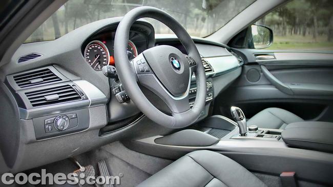 BMW_X6_Xdrive_40d_15