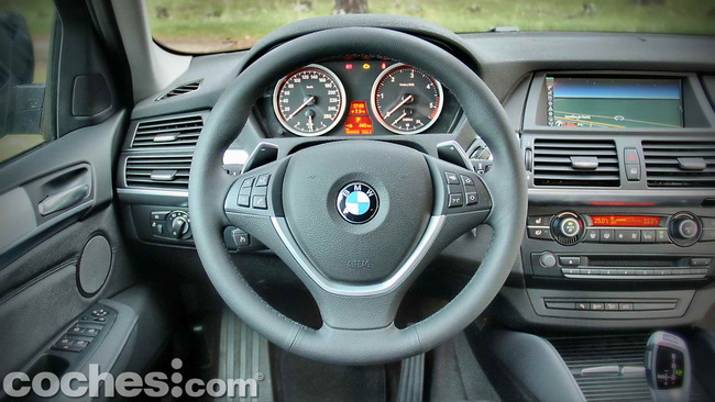 BMW_X6_Xdrive_40d_17