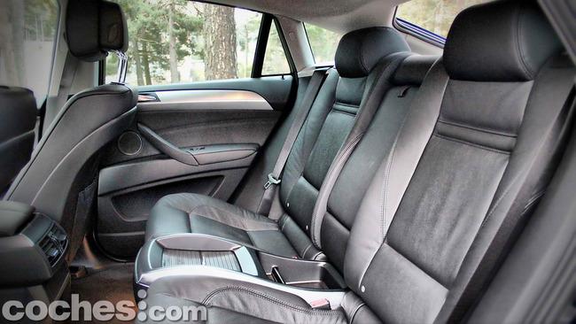 BMW_X6_Xdrive_40d_20