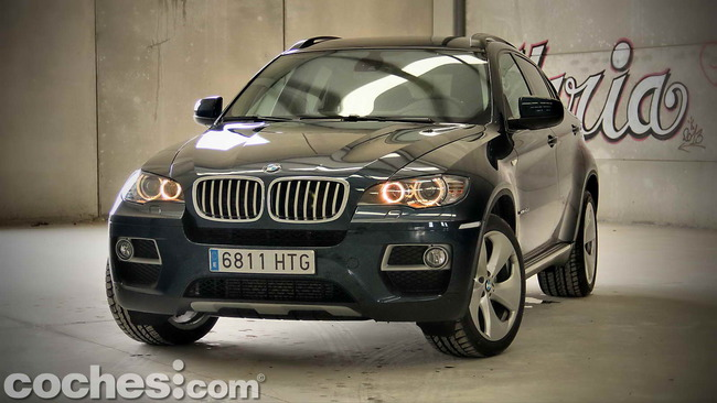 BMW_X6_Xdrive_40d_22