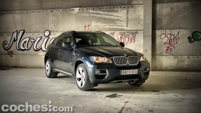 BMW_X6_Xdrive_40d_23