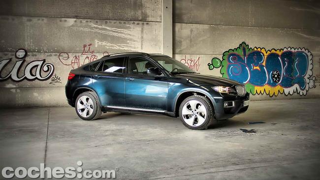 BMW_X6_Xdrive_40d_25