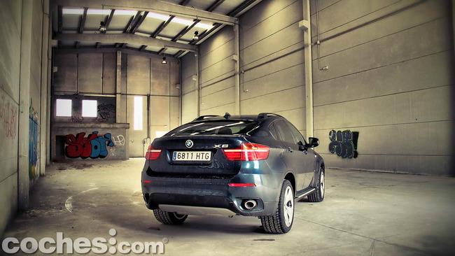 BMW_X6_Xdrive_40d_26