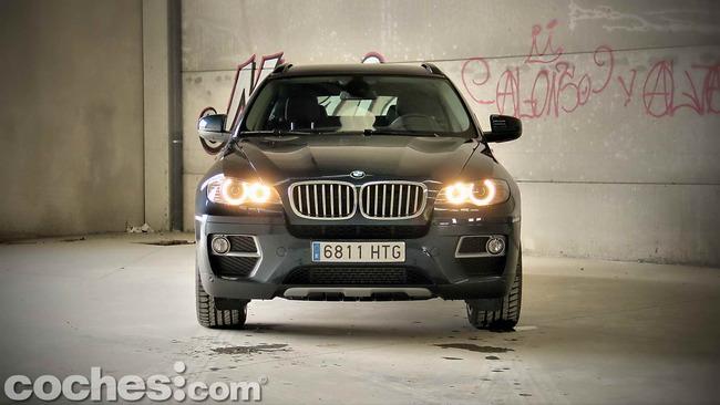BMW_X6_Xdrive_40d_29