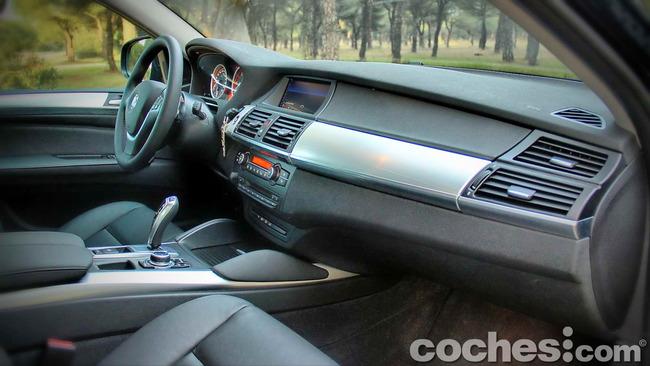 BMW_X6_Xdrive_40d_35