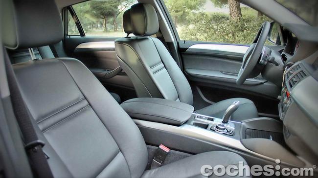 BMW_X6_Xdrive_40d_36