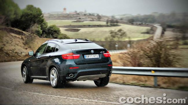 BMW_X6_Xdrive_40d_39