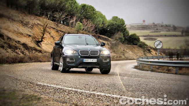 BMW_X6_Xdrive_40d_40