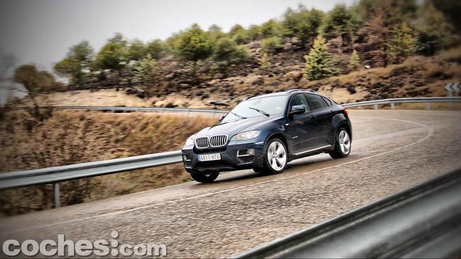 BMW_X6_Xdrive_40d_41