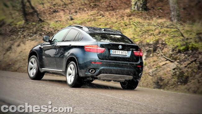 BMW_X6_Xdrive_40d_44