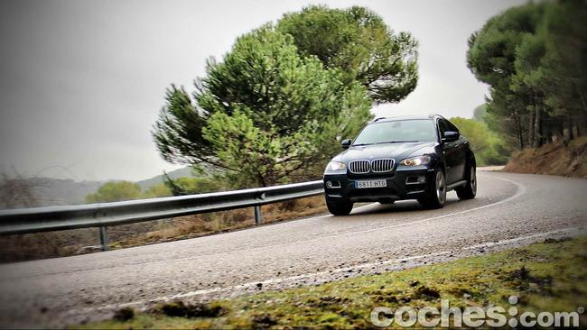 BMW_X6_Xdrive_40d_45