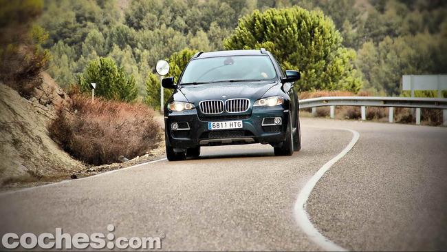 BMW_X6_Xdrive_40d_48