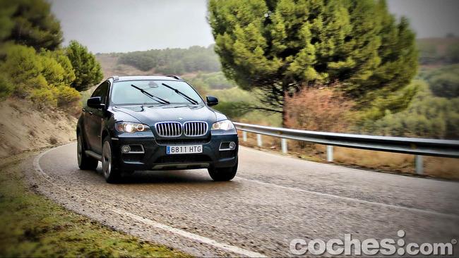 BMW_X6_Xdrive_40d_49