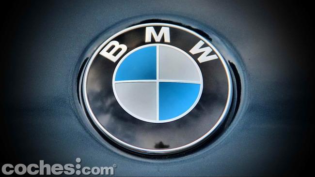 BMW_X6_Xdrive_40d_54