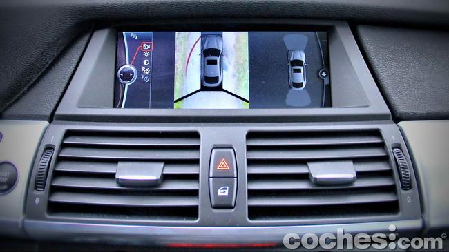 BMW_X6_Xdrive_40d_55