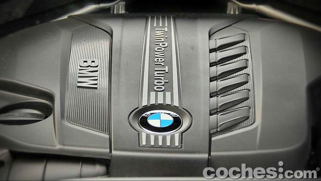 BMW_X6_Xdrive_40d_57