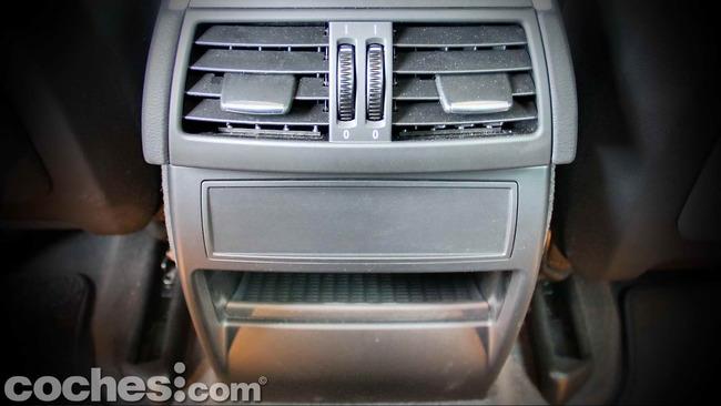BMW_X6_Xdrive_40d_59