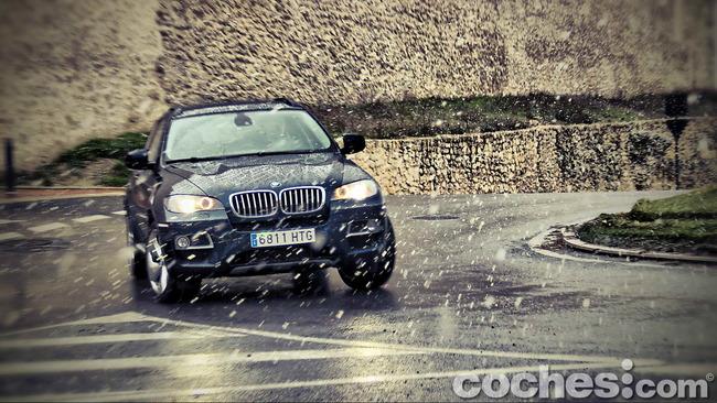 BMW_X6_Xdrive_40d_60